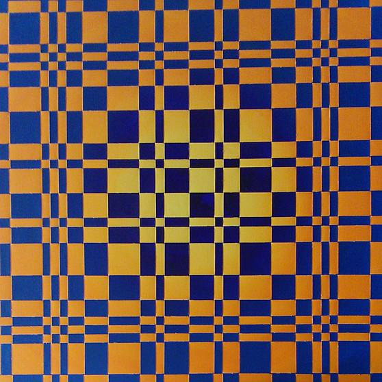 Weaved-Canvas-Doha-Qatar